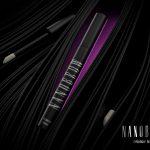 Sérum para cejas Nanobrow. ¡Inigualable en la lucha por la belleza!