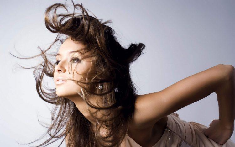 Cómo cuidar correctamente del pelo