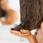 Tratamiento del cabello con aceite – Una manera fácil de nutrirlo