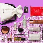 ¿Vale la pena comprar cosméticos en sets?