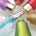 La segunda vida del envase de los cosméticos