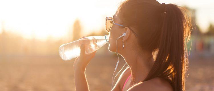 7 consejos prácticos. Qué hacer para perder peso en verano