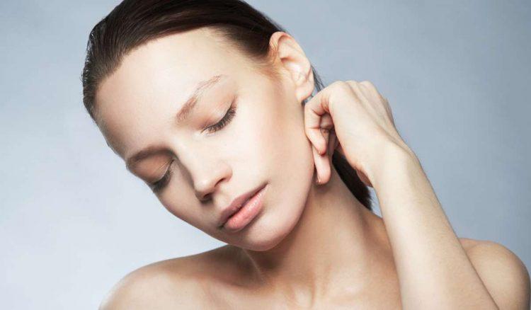 Cómo cuidar de nuestra piel paso a paso