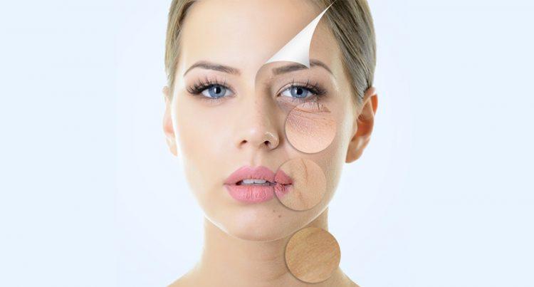 ¿Cómo se lleva a cabo el maquillaje de camuflaje?