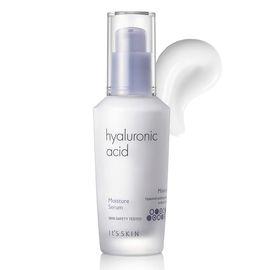 Sérum de ácido hialurónico 30 ml de It's Skin