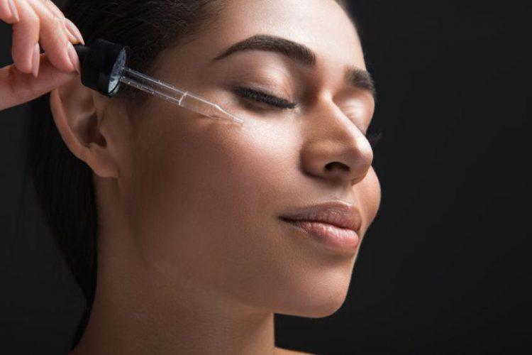TOP 7 de los mejores sérums faciales de ácido hialurónico para usar a partir de los 20, 30 y 40 años.