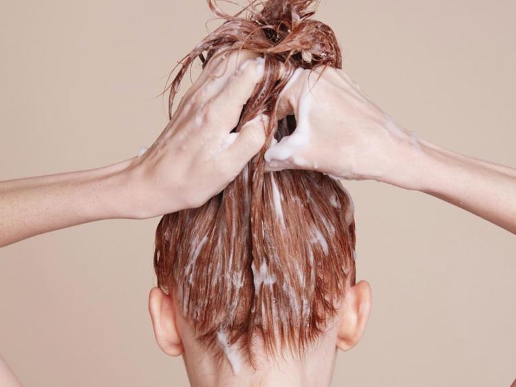 Mascarillas de queratina para rescatar el cabello dañado y estropeado
